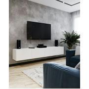 ТВ тумба Лия-3