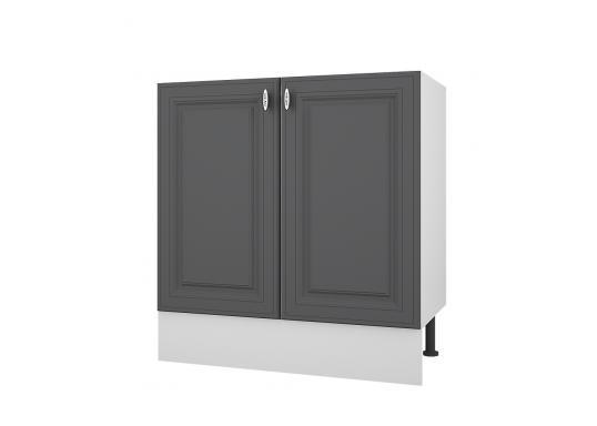 Кухня Ева Стол 80