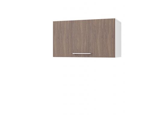 Кухня Европа Шкаф 60 (газовка) верхний