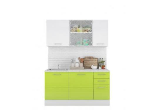 Кухня Люкс 1600