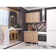 Кухня Point 1000 (Сонома)