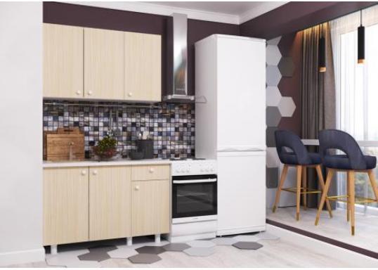 Кухня Point 1200 (Феррара)