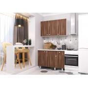 Кухня Point 1200 (Тьяполо)