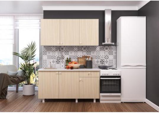 Кухня Point 1500 (Феррара)