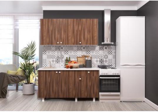 Кухня Point 1500 (Тьяполо)