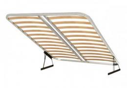 Основание с подъемным механизмом для кровати (Горизонт)
