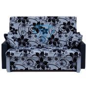 """Выкатное кресло """"Цветы"""" (600)"""
