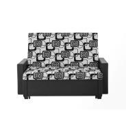 Выкатной диван Рогожка (1200)