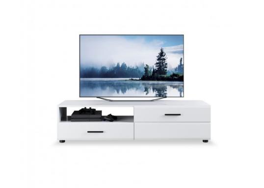 ТВ тумба Ларго 1400