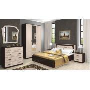 Спальня Венеция (Браво)