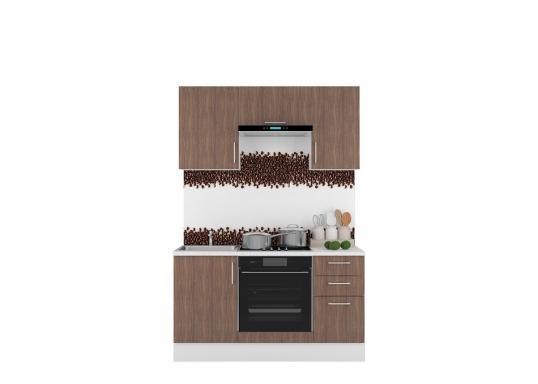 Кухня Европа 1500 Винтаж