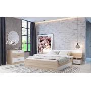 Спальня Леси (Сонома)