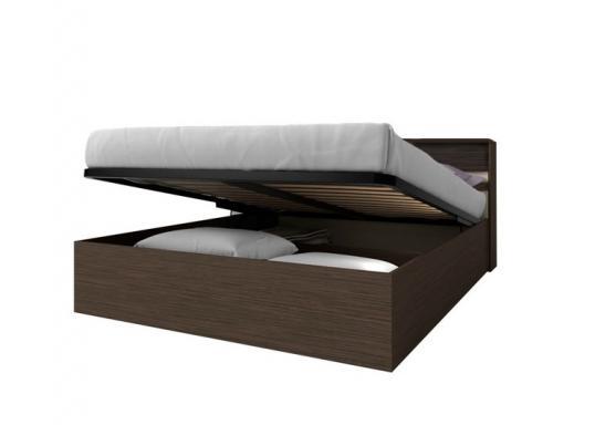 Кровать Юнона Комби