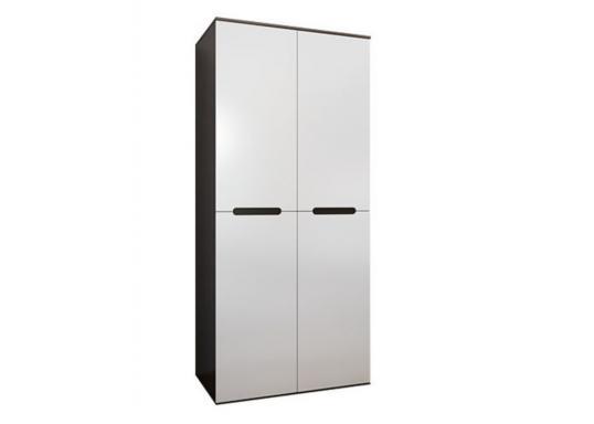 Шкаф 2х дверный Вегас