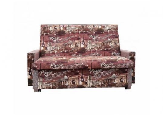 Выкатной диван Париж (1000)
