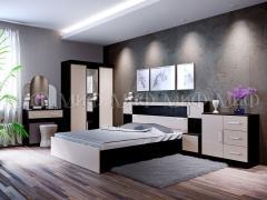 Спальня Бася (Миф)