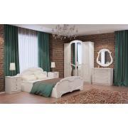Спальня Мария (Миф)